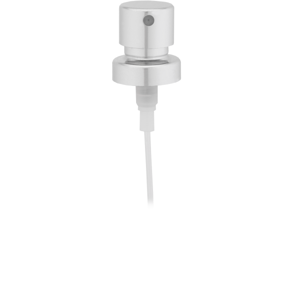 doseadore-plastico-especiais-877